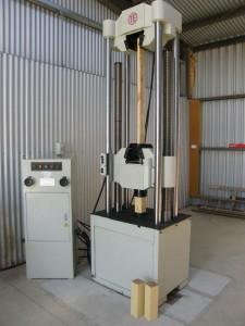 WAW-1000E